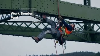 Bridge Work Bender thumbnail