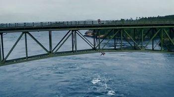 Timberland PRO TV Spot, 'Bridge Work Bender' - Thumbnail 8