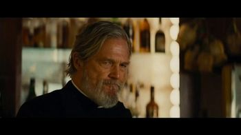 Bad Times at the El Royale - Alternate Trailer 5