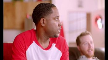 Pizza Hut TV Spot, 'ESPN: Pump Fake' Featuring Maria Taylor - Thumbnail 4