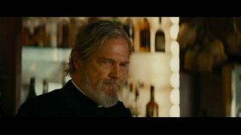 Bad Times at the El Royale - Alternate Trailer 6