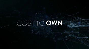 2018 Honda CR-V TV Spot, 'The Total Cost of a Car' [T2] - Thumbnail 4