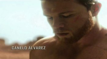 DIRECTV Pay-Per-View TV Spot, 'Canelo vs. GGG 2' - Thumbnail 2