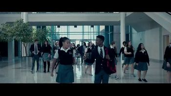 The Hate U Give - Alternate Trailer 3