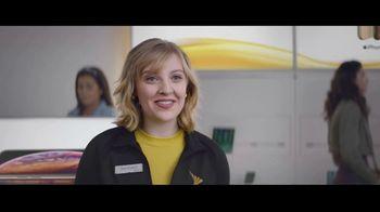 Sprint iPhone Season TV Spot, 'Party On' - Thumbnail 2