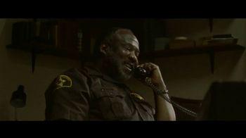 The Old Man & the Gun - Alternate Trailer 4