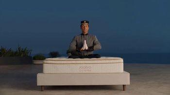 Saatva TV Spot, 'Sleep Meditation' - Thumbnail 1
