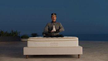 Saatva TV Spot, 'Sleep Meditation' - Thumbnail 2