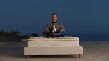 Saatva TV Spot, 'Sleep Meditation' - Thumbnail 4
