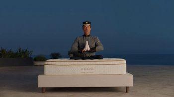 Saatva TV Spot, 'Sleep Meditation' - Thumbnail 5