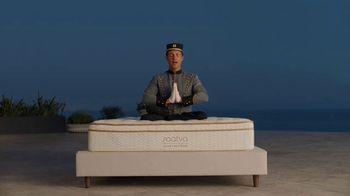 Saatva TV Spot, 'Sleep Meditation' - Thumbnail 6
