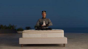 Saatva TV Spot, 'Sleep Meditation' - Thumbnail 7