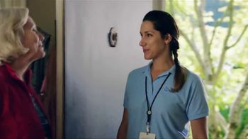 The Evangelical Lutheran Good Samaritan Society TV Spot, 'In-Home Services' - Thumbnail 4