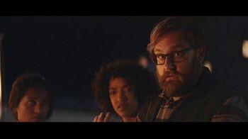Verizon TV Spot, 'Bonfire' Featuring Thomas Middleditch - 3013 commercial airings