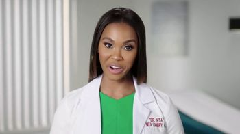 Cigna TV Spot, 'BET Her: Check More, Worry Less' Featuring Nita Landry - Thumbnail 9