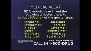Medical Alert thumbnail