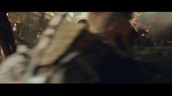 PlayStation Store TV Spot, 'Bazaar' Featuring Francis Magee - Thumbnail 6