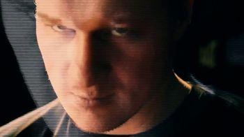 DAZN TV Spot, 'Joshua vs. Povetkin' [Spanish] - Thumbnail 5