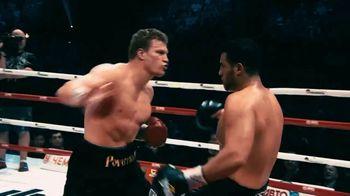 DAZN TV Spot, 'Joshua vs. Povetkin' [Spanish] - Thumbnail 7