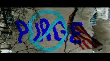 The First Purge Home Entertainment TV Spot - Thumbnail 8