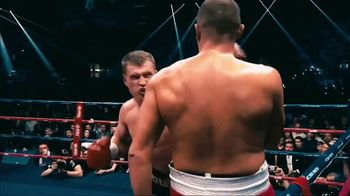 DAZN TV Spot, 'Joshua vs. Povetkin' - Thumbnail 5