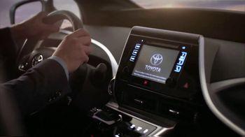 Toyota Mirai TV Spot, 'Abundant' [T2] - Thumbnail 5