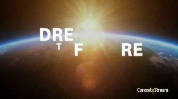 CuriosityStream TV Spot, 'Dream the Future' - Thumbnail 7
