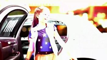 VTech Kidi Star TV Spot, 'Disney Channel: Show Your Star Power' Song by Kidz Bop - Thumbnail 1
