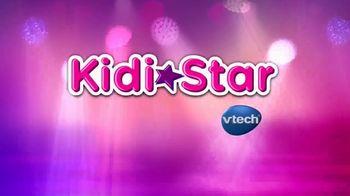 VTech Kidi Star TV Spot, 'Disney Channel: Show Your Star Power' Song by Kidz Bop - Thumbnail 10