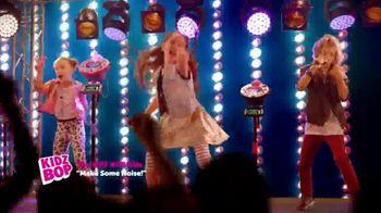 VTech Kidi Star TV Spot, 'Disney Channel: Show Your Star Power' Song by Kidz Bop - Thumbnail 3