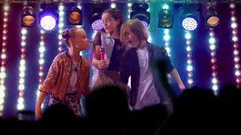 VTech Kidi Star TV Spot, 'Disney Channel: Show Your Star Power' Song by Kidz Bop - Thumbnail 6