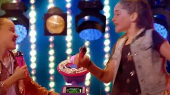 VTech Kidi Star TV Spot, 'Disney Channel: Show Your Star Power' Song by Kidz Bop - Thumbnail 7