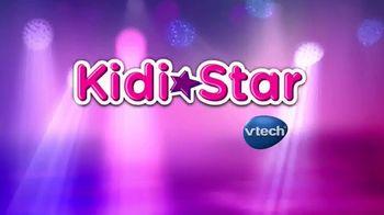 VTech Kidi Star TV Spot, 'Disney Channel: Show Your Star Power' Song by Kidz Bop - Thumbnail 9