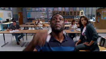 Night School - Alternate Trailer 20
