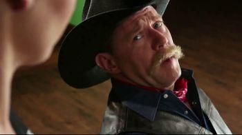 Beef 'O' Brady's Surf & Turf Fridays TV Spot, 'Turf & Surf' - Thumbnail 4