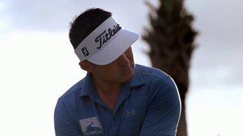 Web.com Tour Championship TV Spot, 'The Best Day Ever' - 20 commercial airings