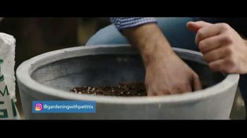 2018 Honda Pilot TV Spot, 'Life Is Better: Gardening With Petittis' [T2] - Thumbnail 2