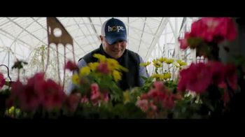 2018 Honda Pilot TV Spot, 'Life Is Better: Gardening With Petittis' [T2] - Thumbnail 4
