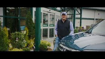 2018 Honda Pilot TV Spot, 'Life Is Better: Gardening With Petittis' [T2] - Thumbnail 7