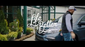 2018 Honda Pilot TV Spot, 'Life Is Better: Gardening With Petittis' [T2] - Thumbnail 8