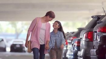 AutoNation Ford TV Spot, 'Drive Pink: Thank You' Song by Andy Grammer - Thumbnail 3