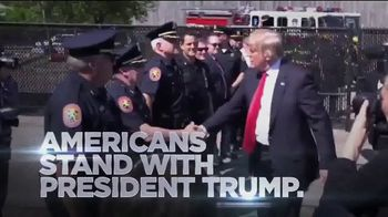 America First Policies TV Spot, 'Anonymous' - Thumbnail 5
