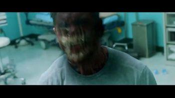 Venom - Alternate Trailer 15