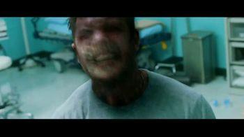 Venom - Alternate Trailer 14