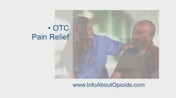 UnitedHealthcare TV Spot, 'Take Charge of Your Health: Opioids' - Thumbnail 4
