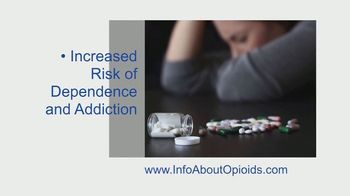 UnitedHealthcare TV Spot, 'Take Charge of Your Health: Opioids' - Thumbnail 6