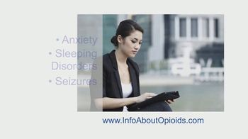 UnitedHealthcare TV Spot, 'Take Charge of Your Health: Opioids' - Thumbnail 9
