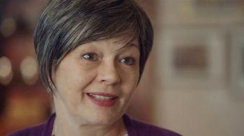 The Evangelical Lutheran Good Samaritan Society TV Spot, 'Our Rut' - Thumbnail 2
