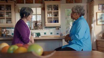The Evangelical Lutheran Good Samaritan Society TV Spot, 'Our Rut' - Thumbnail 4