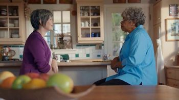 The Evangelical Lutheran Good Samaritan Society TV Spot, 'Our Rut' - Thumbnail 5